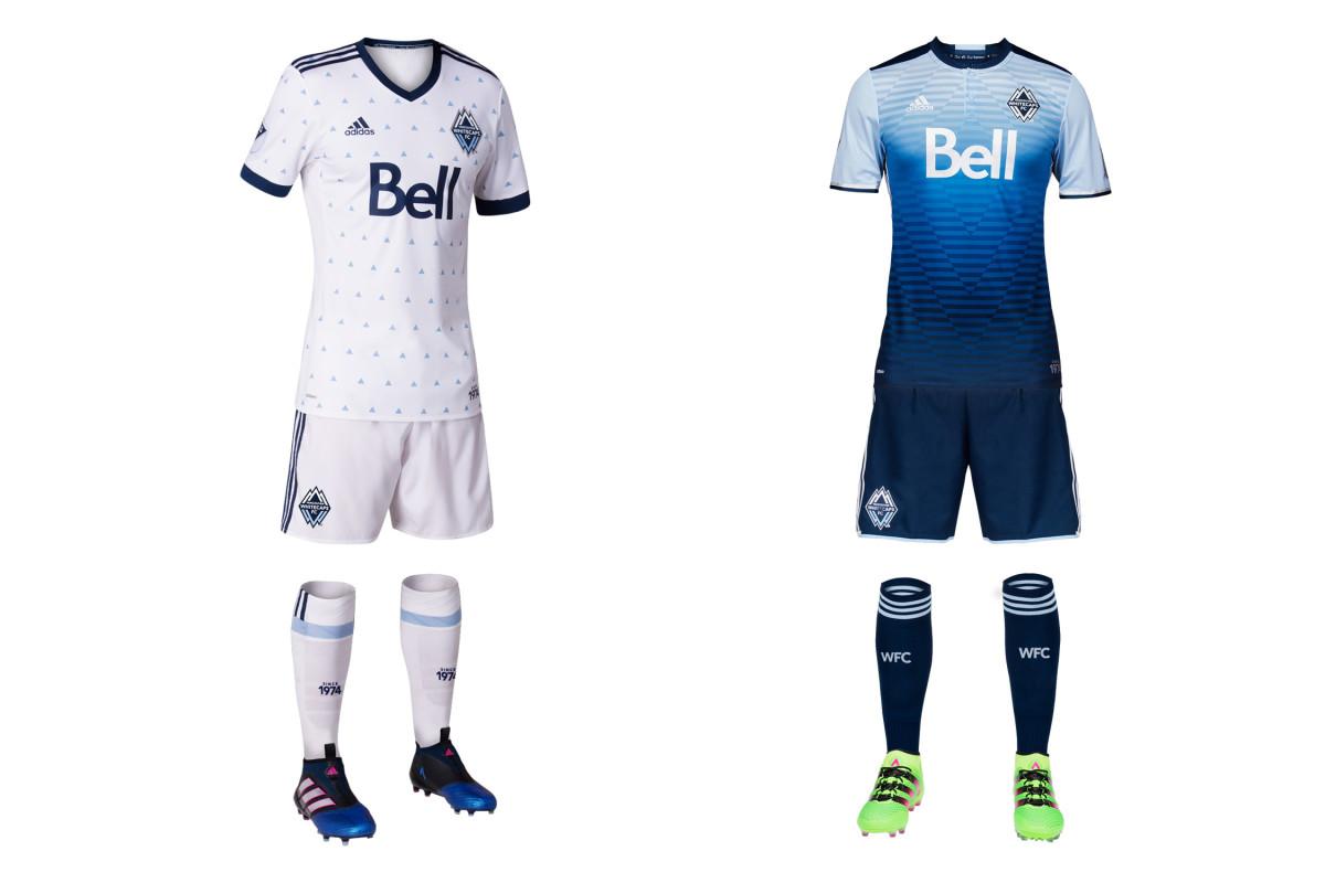 Vancouver-Whitecaps-Uniform_0.jpg
