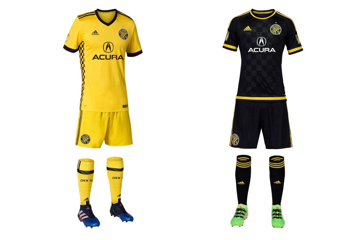 Columbus-Crew-Uniform.jpg