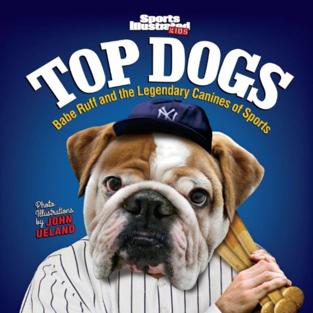 top-dogs.jpg