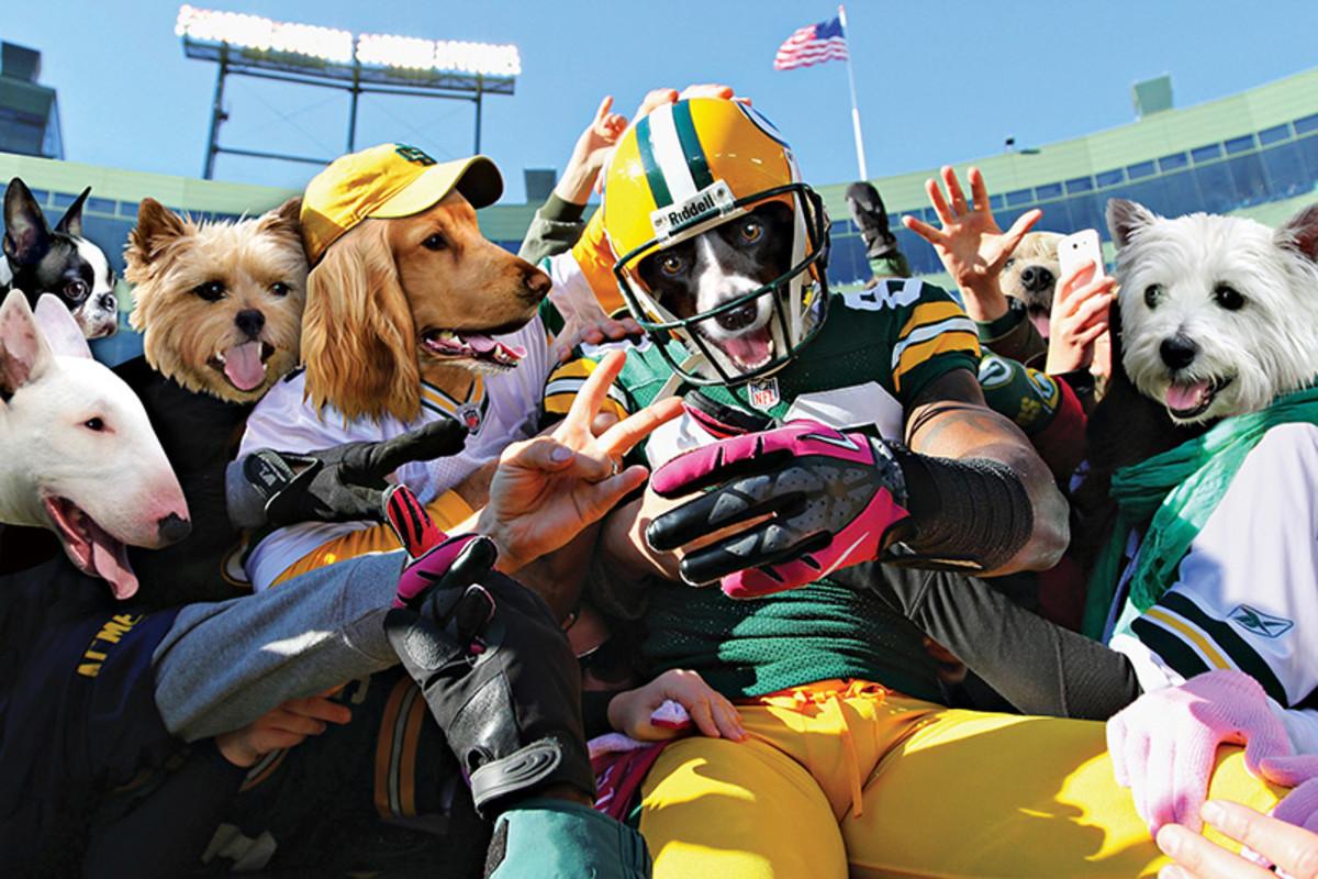 dog-packers.jpg