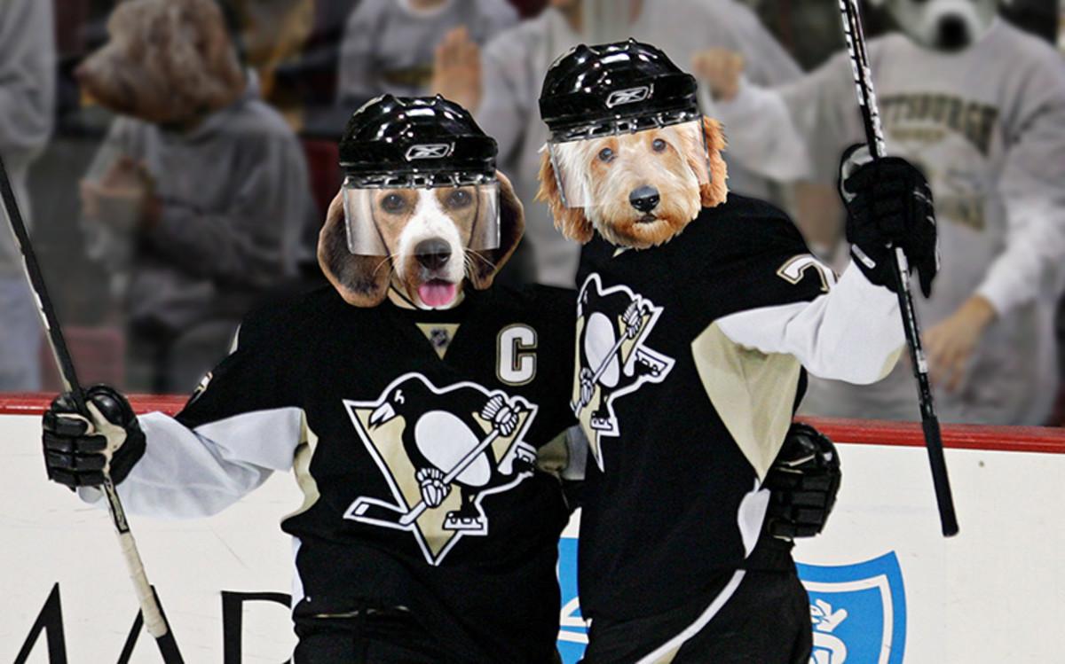 dogs-hockey.jpg