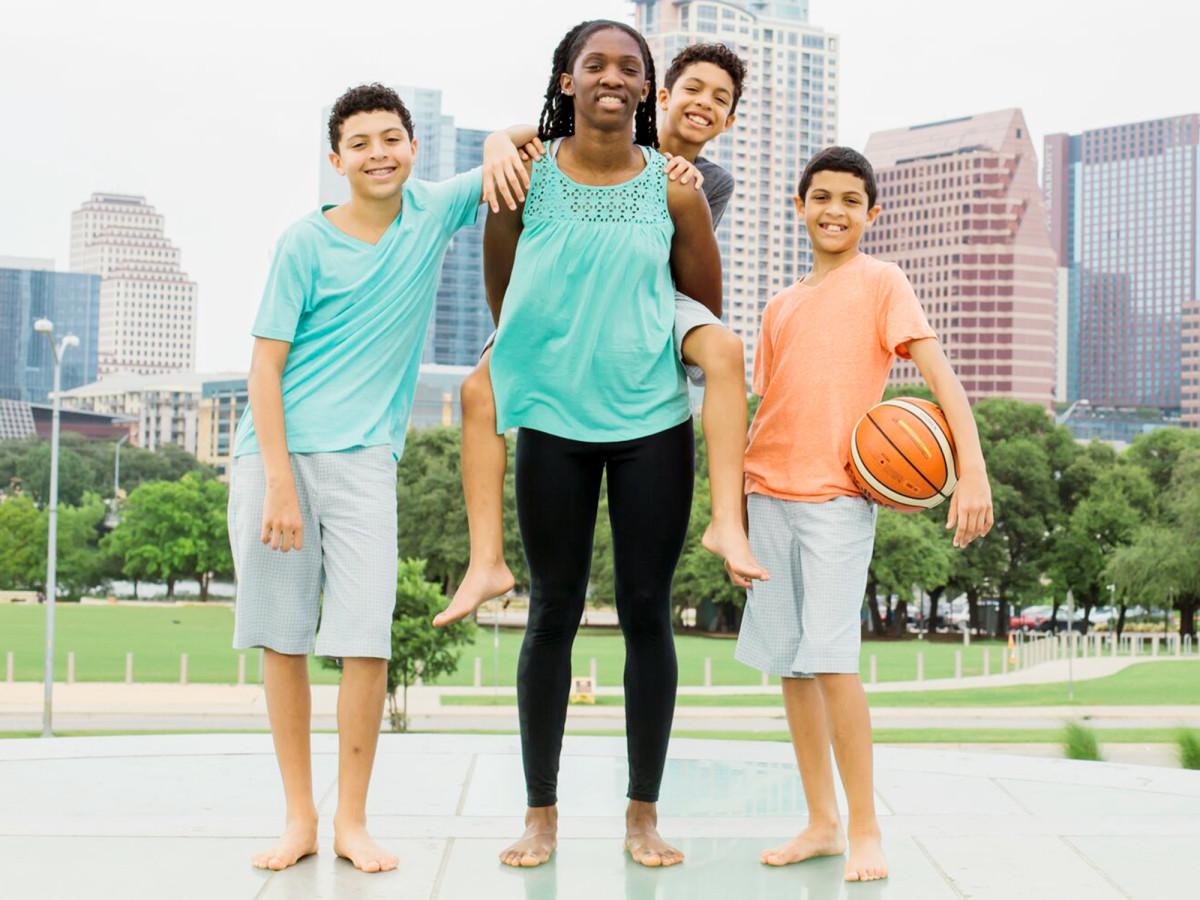 lashann-higgs-washington-family-texas-womens-basketball.jpg