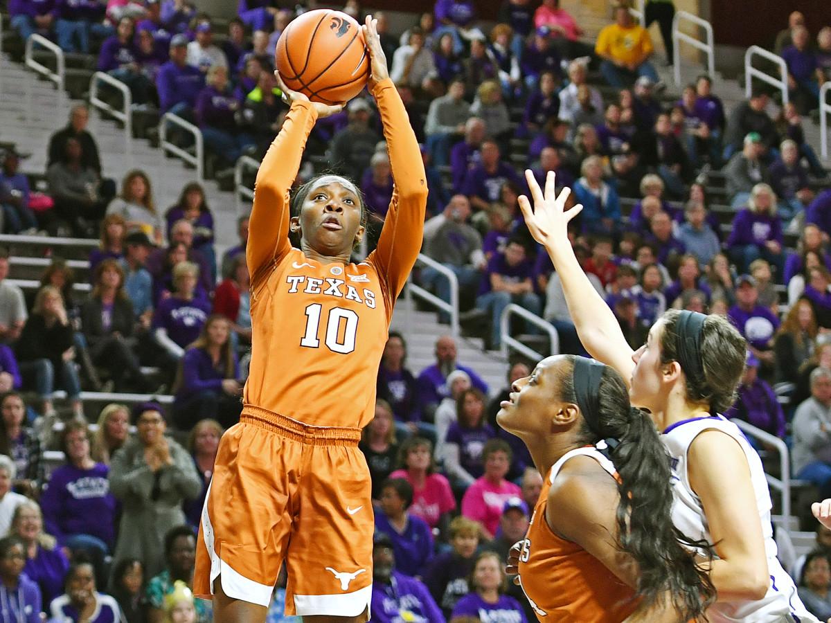 lashann-higgs-texas-longhorns-womens-basketball-ncaa-tournament.jpg