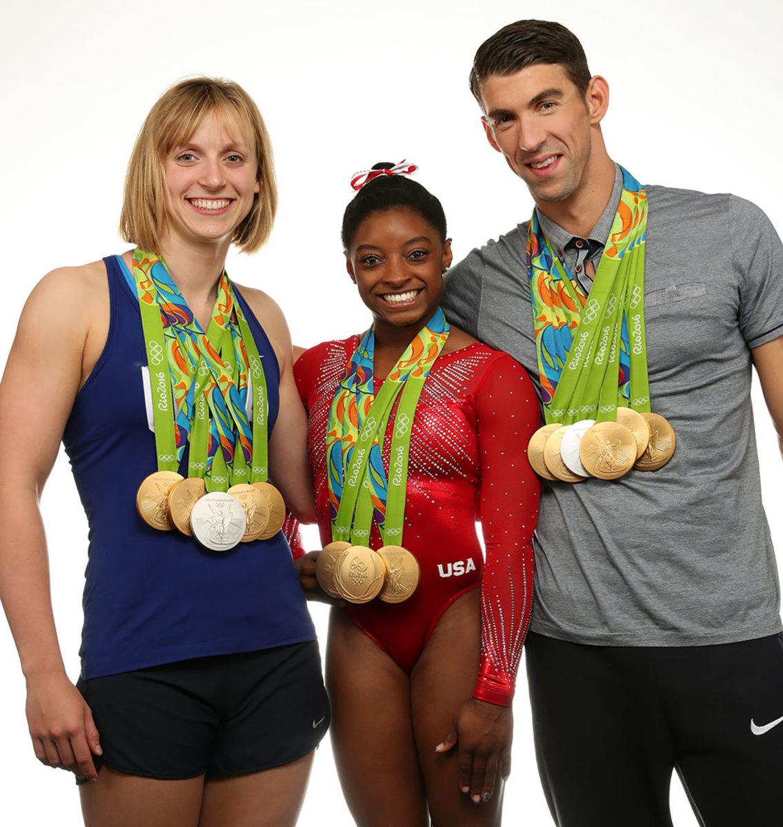 2016-0814-Katie-Ledecky-Simone-Biles-Michael-Phelps-SI51_TK3_00298.jpg