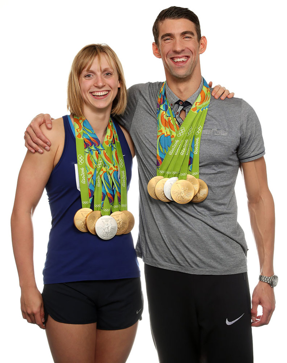 2016-0814-Katie-Ledecky-2016-0814-Michael-Phelps-SI51_TK3_00335.jpg