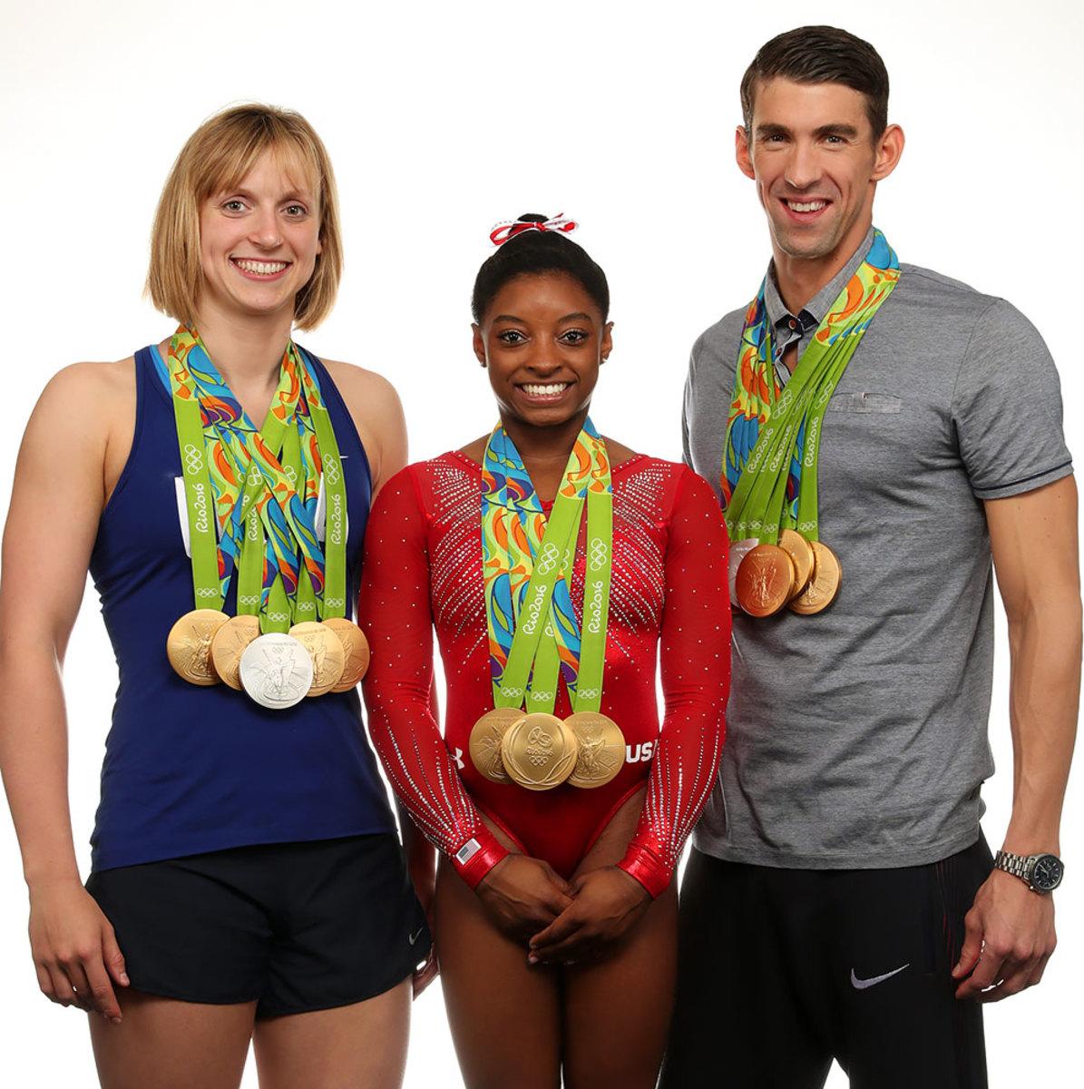2016-0814-Katie-Ledecky-Simone-Biles-Michael-Phelps-SI51_TK3_00296.jpg