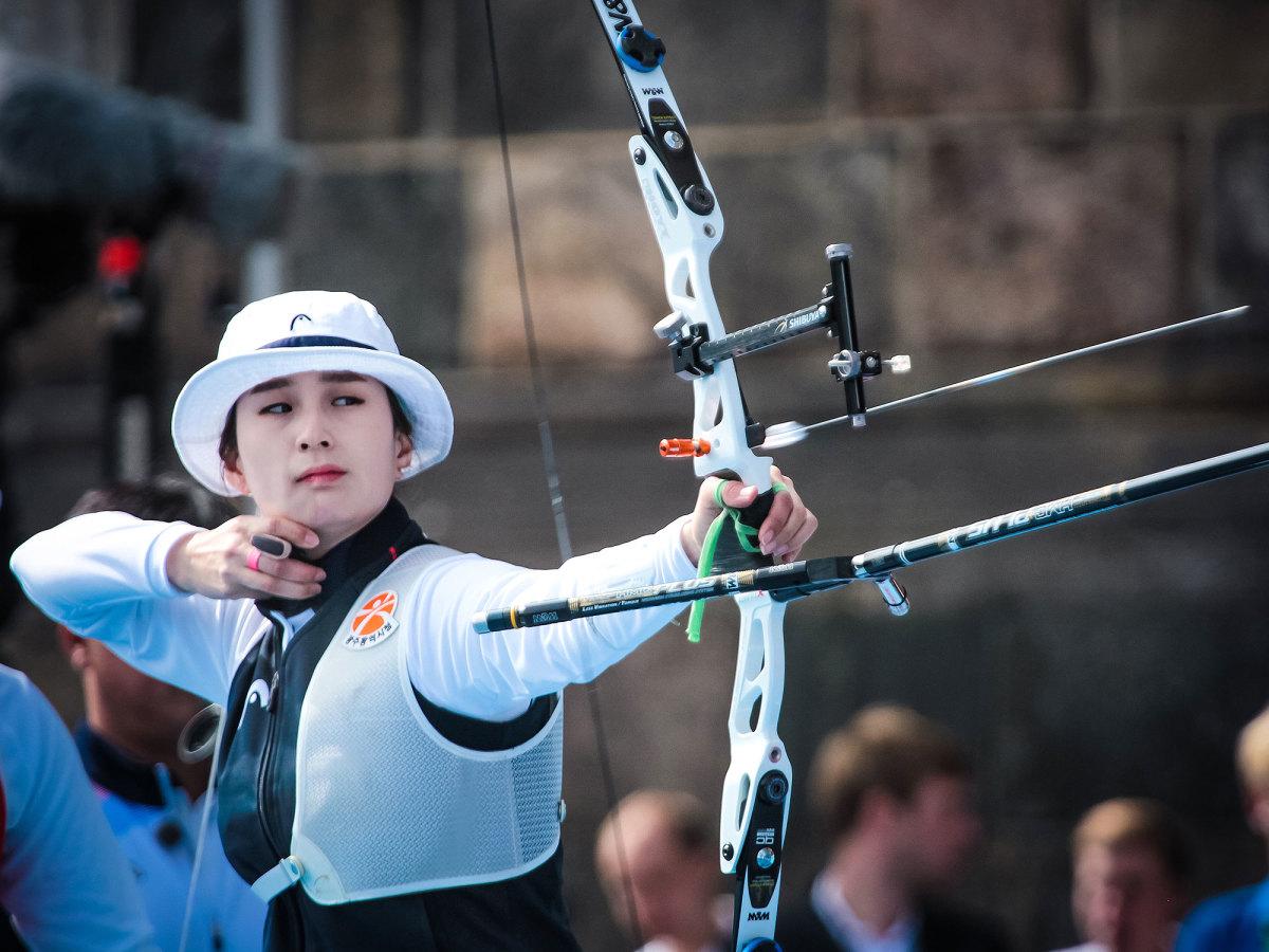 ki-bo-bae-olympic-archery-preview-rio-2016.jpg