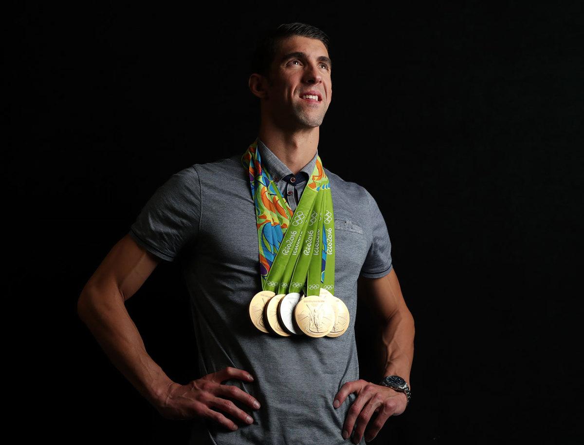 2016-0814-Michael-Phelps-SI51_TK3_00346.jpg