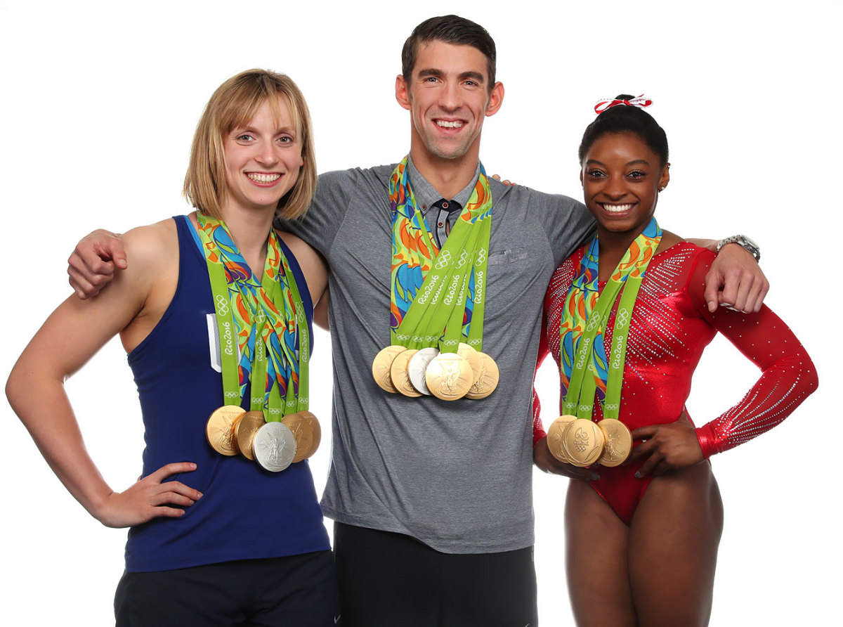 2016-0814-Katie-Ledecky-Michael-Phelps-Simone-Biles-SI51_TK3_00293.jpg