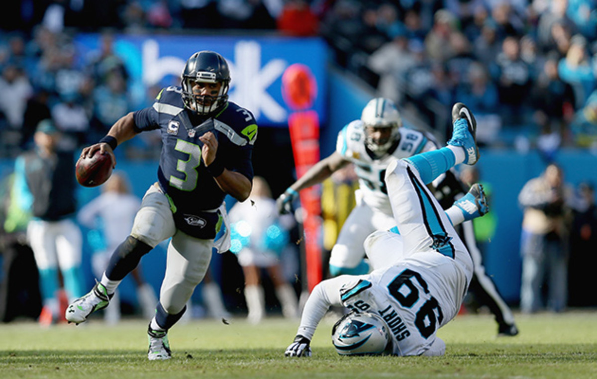 russell-wilson-contract-2016.jpg