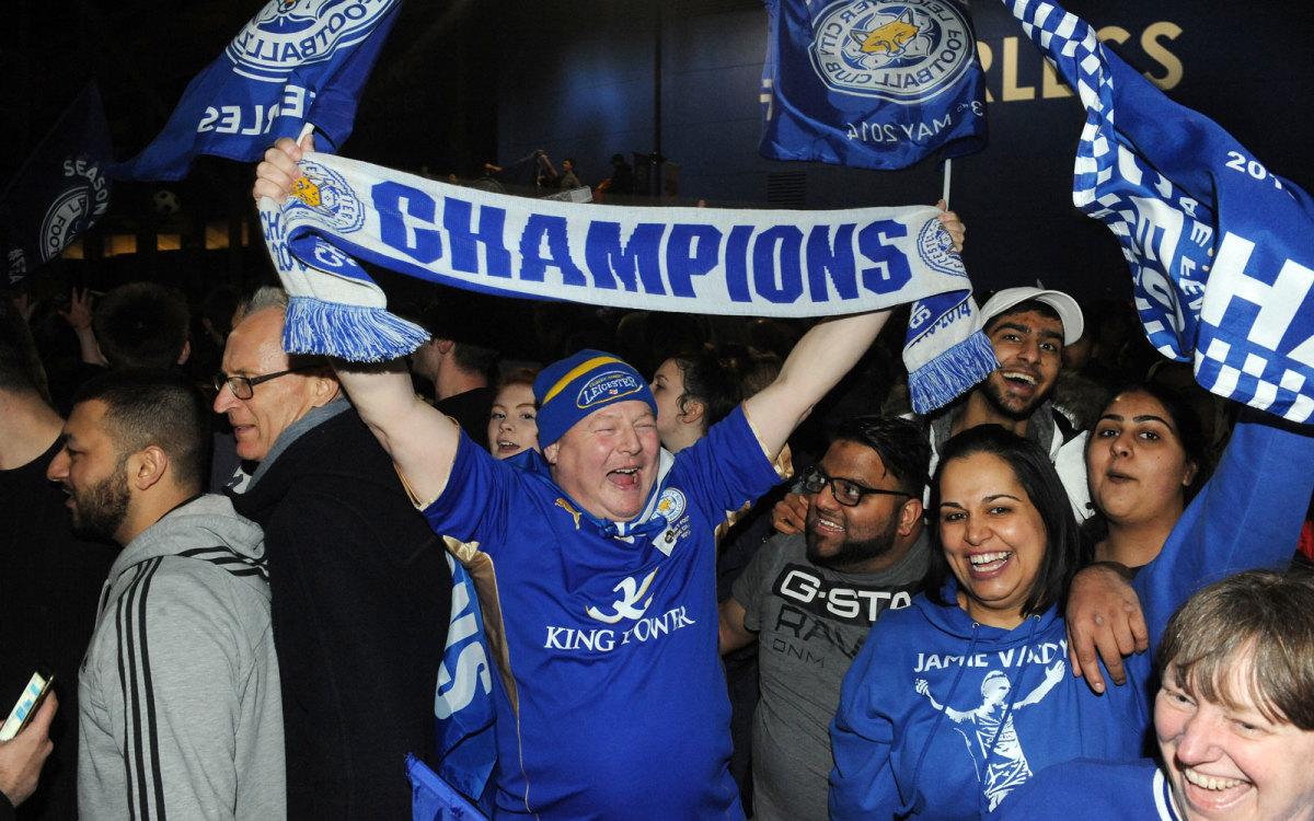 lcfc-champions-scarf.jpg
