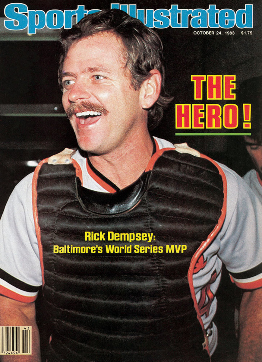 1983-World-Series-Baltimore-Orioles-Rick-Dempsey-006273505.jpg