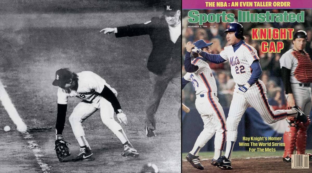 1986-World-Series-New-York-Mets-Bill-Buckner-Ray-Knight.jpg
