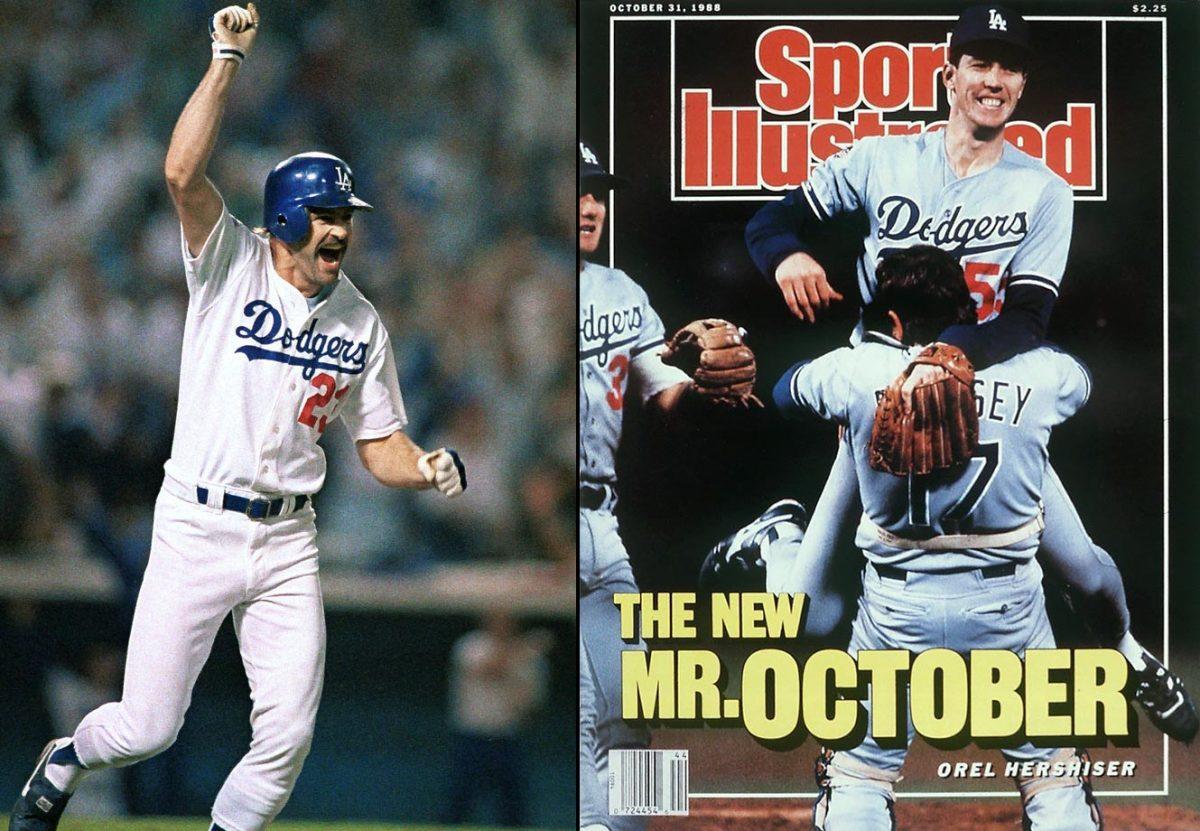 1988-World-Series-Los-Angeles-Dodgers-Kirk-Gibson-Orel-Hershiser.jpg