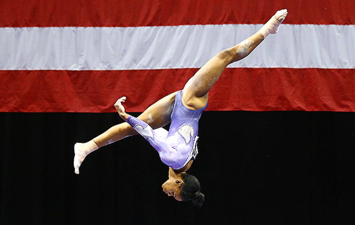 gabby-douglas-us-national-championships.jpg