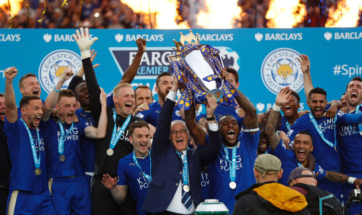 leicester-trophy-gallery-lift.jpg