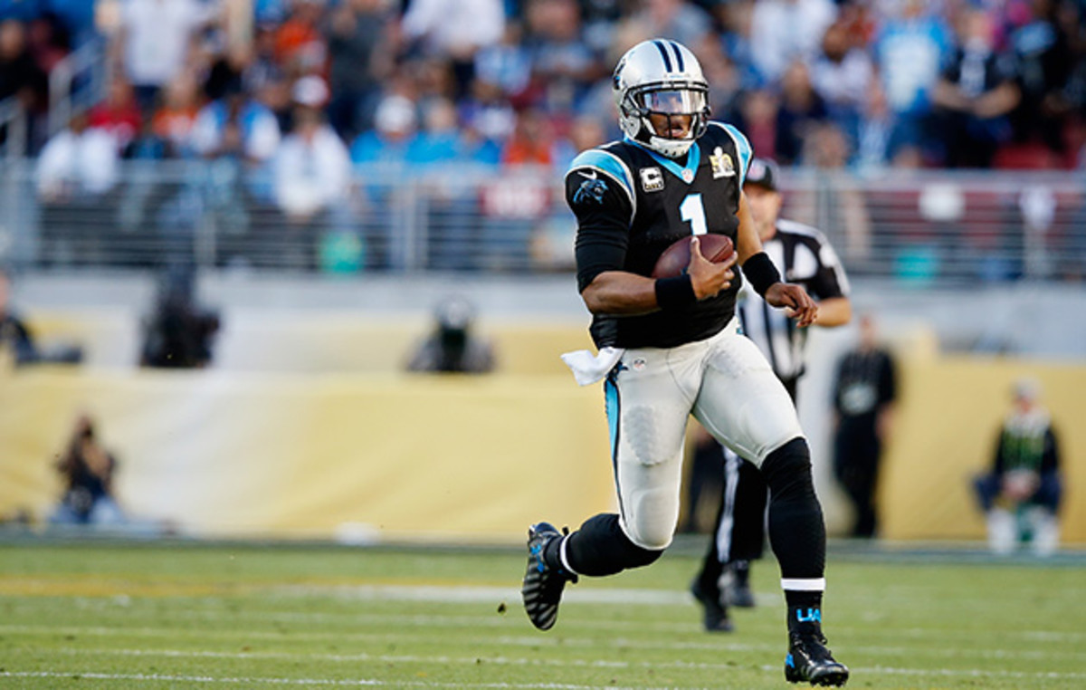 cam-newton-panthers-contract-2016.jpg