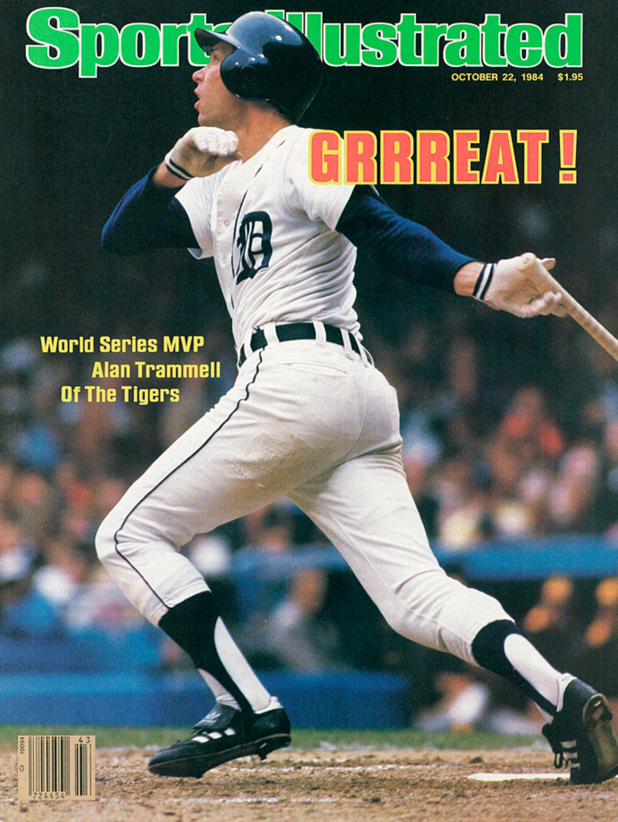 1984-World-Series-Detroit-Tigers-Alan-Trammell-006273559.jpg