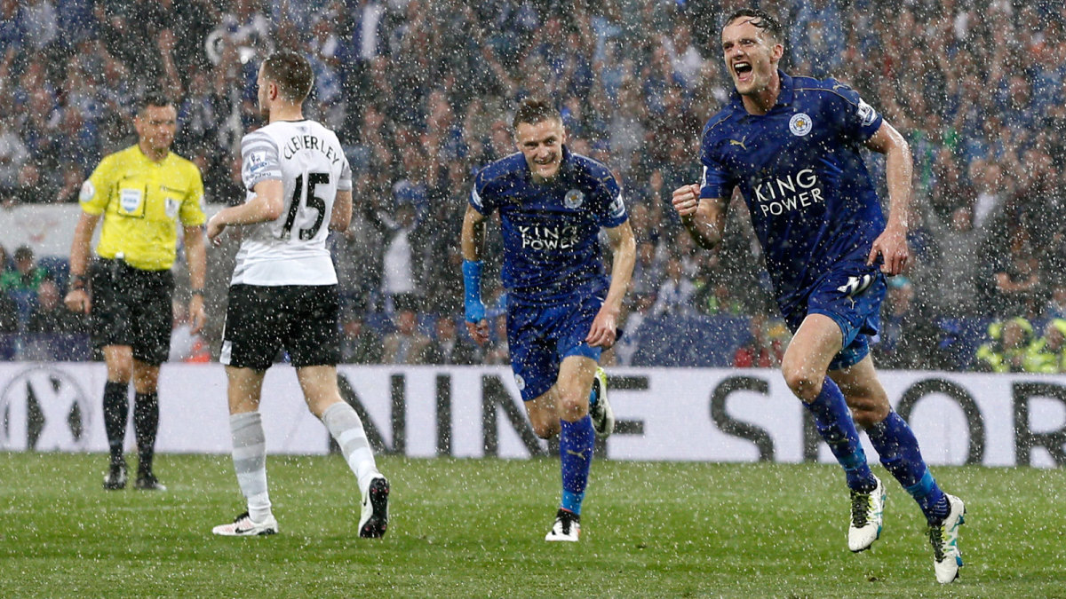 andy-king-leicester-everton.jpg