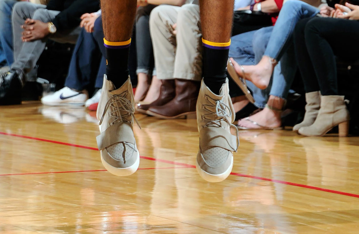 Nick-Young-adidas-Yeezy-750-Boost-shoes.jpg