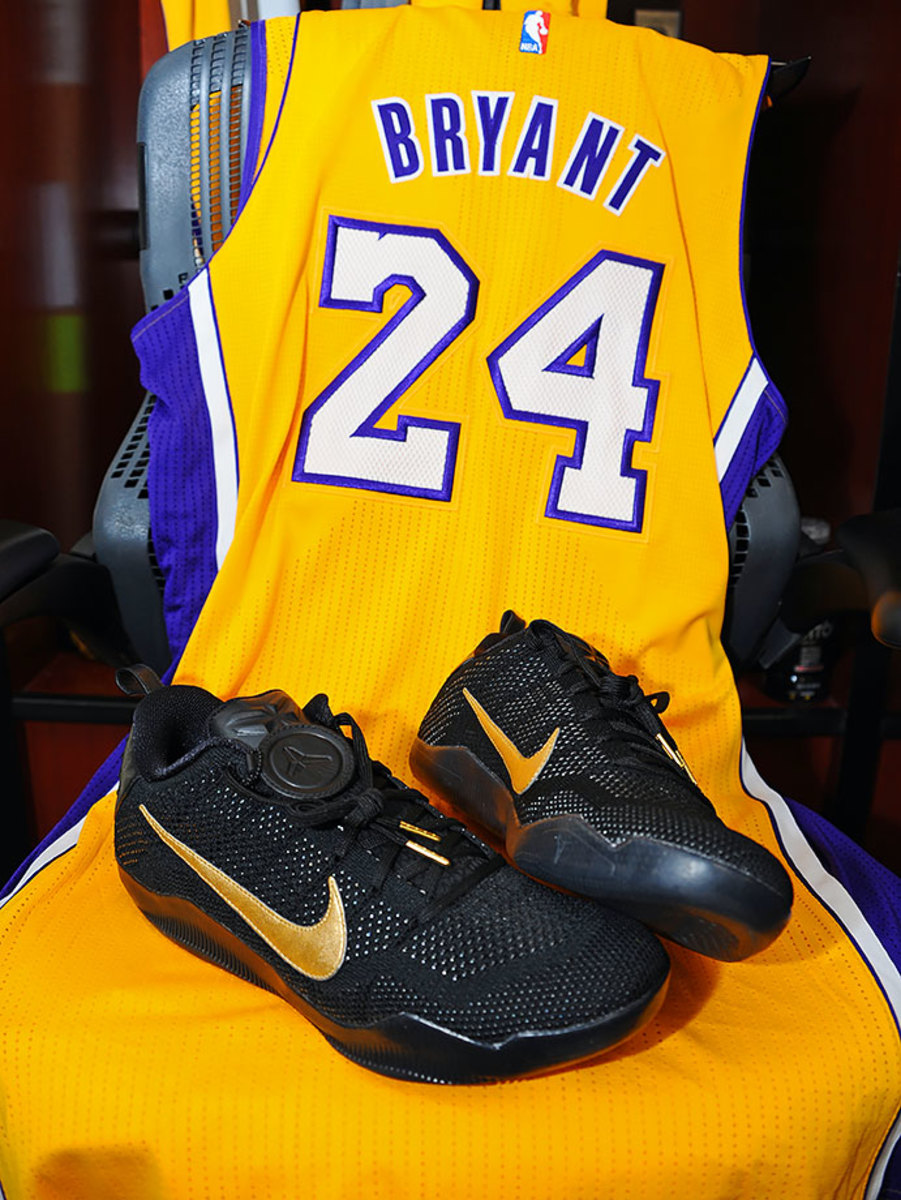 Kobe-Bryant-Nike-Kobe-11-Mamba-Day-shoes.jpg