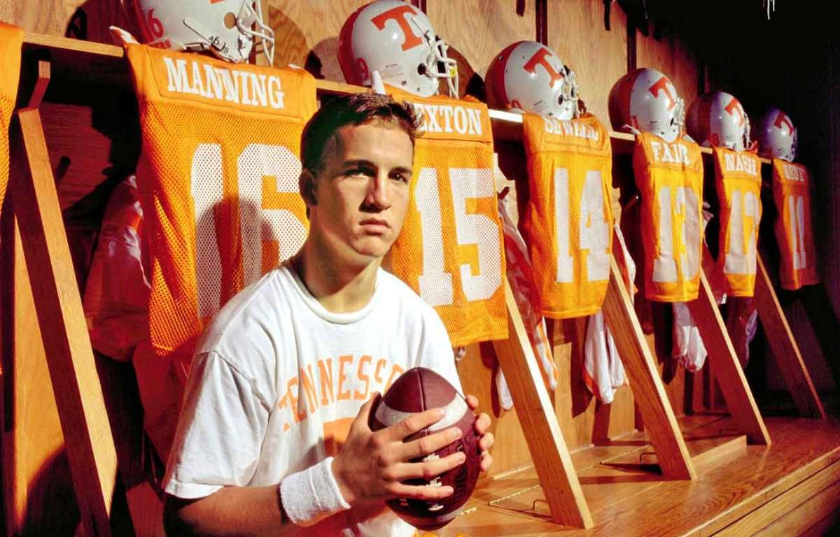 mmqb-knoxville-manning.jpg