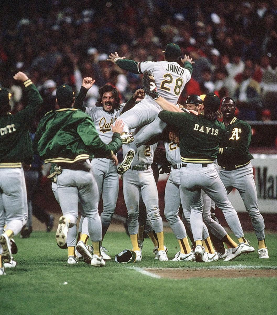 1989-1028-Oakland-Athletics-Dennis-Eckersley-001312574.jpg