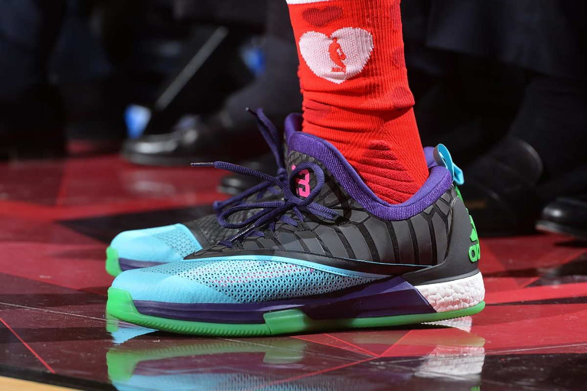 James-Harden-adidas-Crazylight-Boost-25-All-Star.jpg