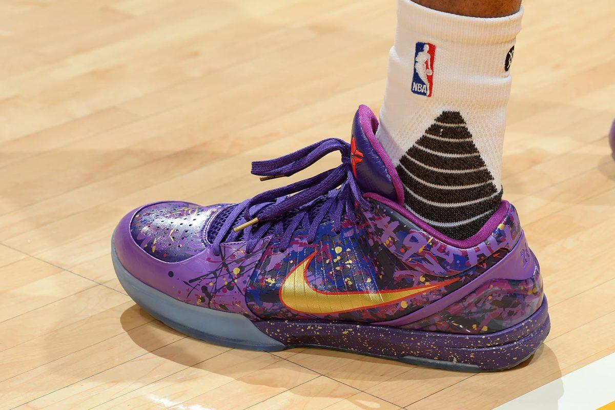 D-Angelo-Russell--Nike-Kobe-4-Prelude-shoe.jpg