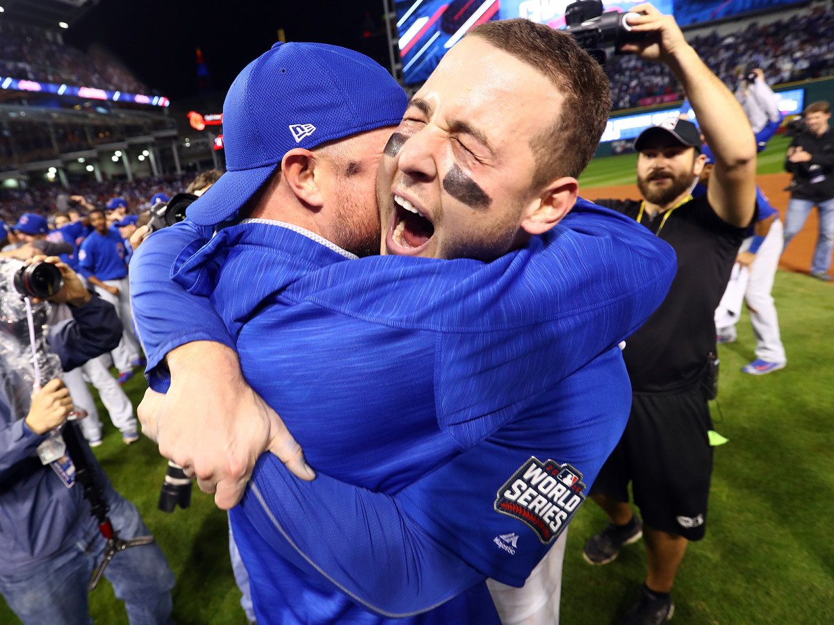 cubs-champs-rizzo-lester-hug-inline.jpg