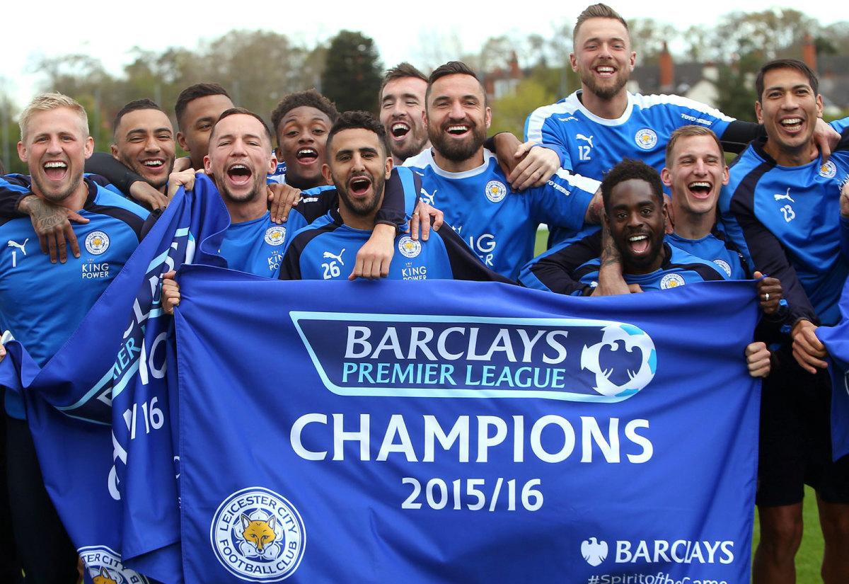 lcfc-champions-gallery.jpg