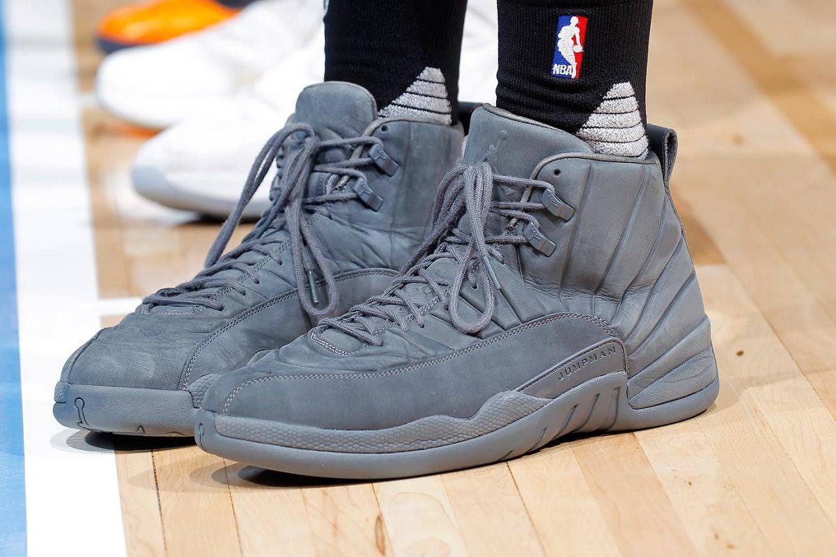 PJ-Tucker-Air-Jordan-12-Public-School-shoes.jpg