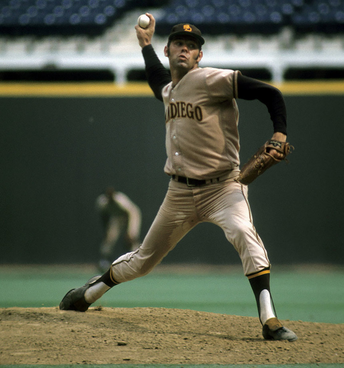1970-San-Diego-Padres-Clay-Kirby.jpg