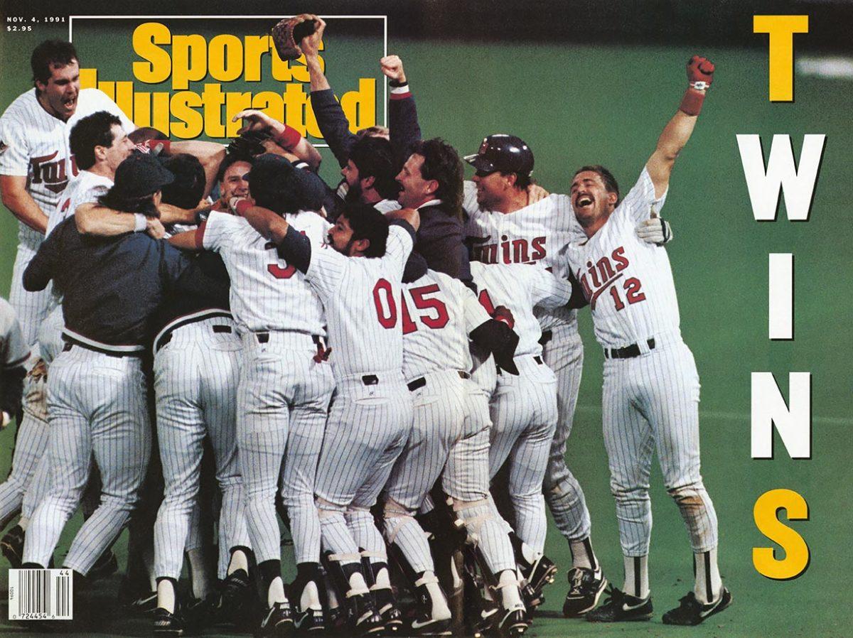 1991-World-Series-Minnesota-Twins-006273933b.jpg
