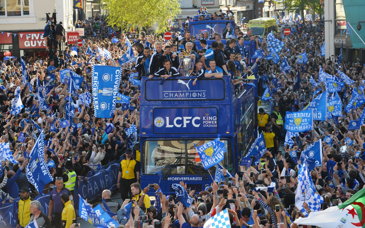 leicester-title-parade.jpg