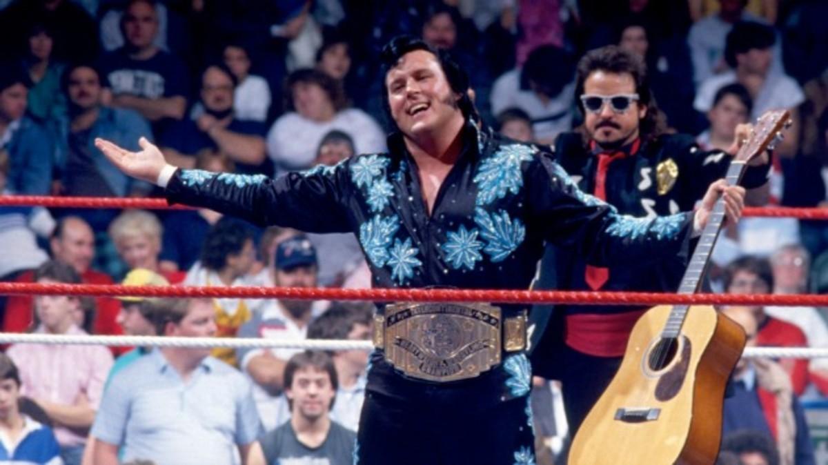 Honky-Tonk-Man-courtesy-WWE.jpg