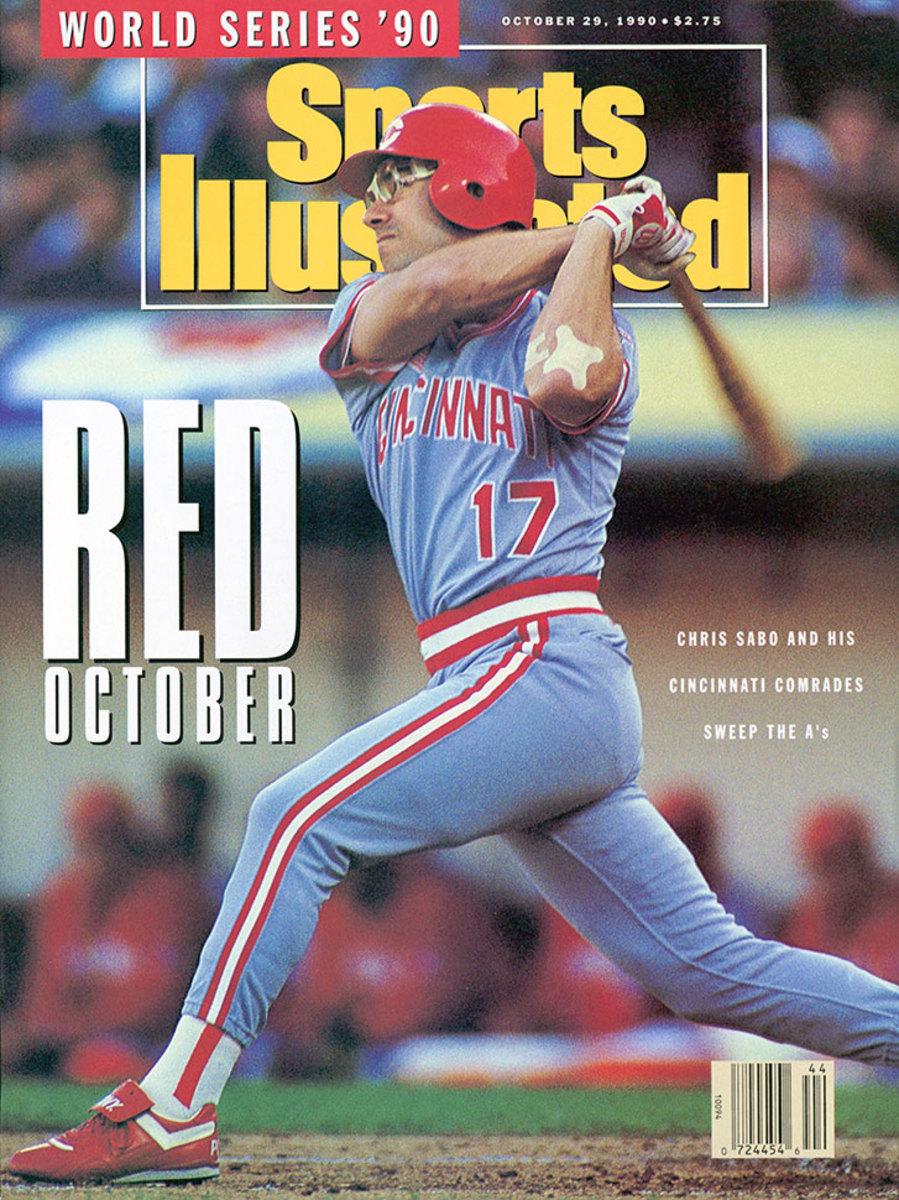 1990-World-Series-Cincinnati-Reds-Chris-Sabo-006273880.jpg