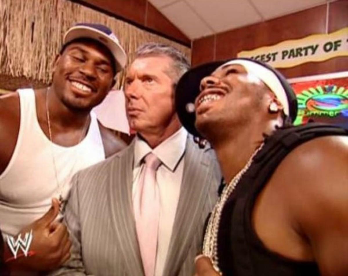 Cryme-Tyme-courtesy-WWE.jpg