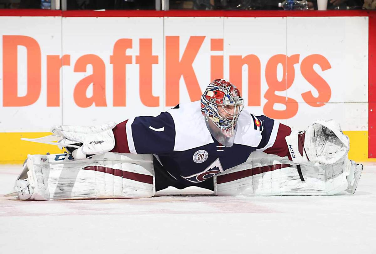 Semyon-Varlamov.jpg