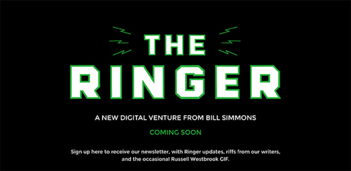 the-ringer-screenshot.jpg