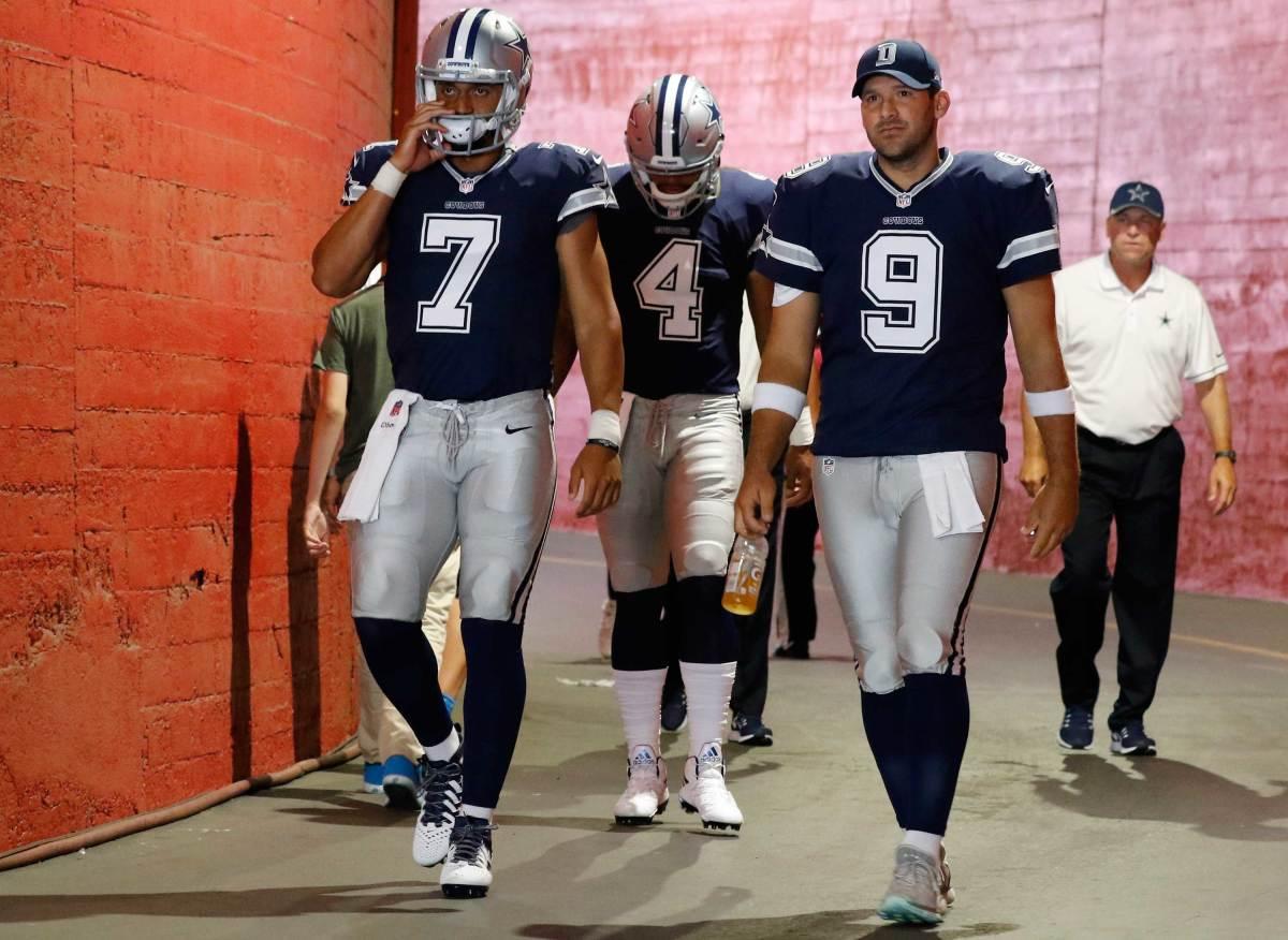 Zac-Prescott-Tony-Romo-AP.jpg