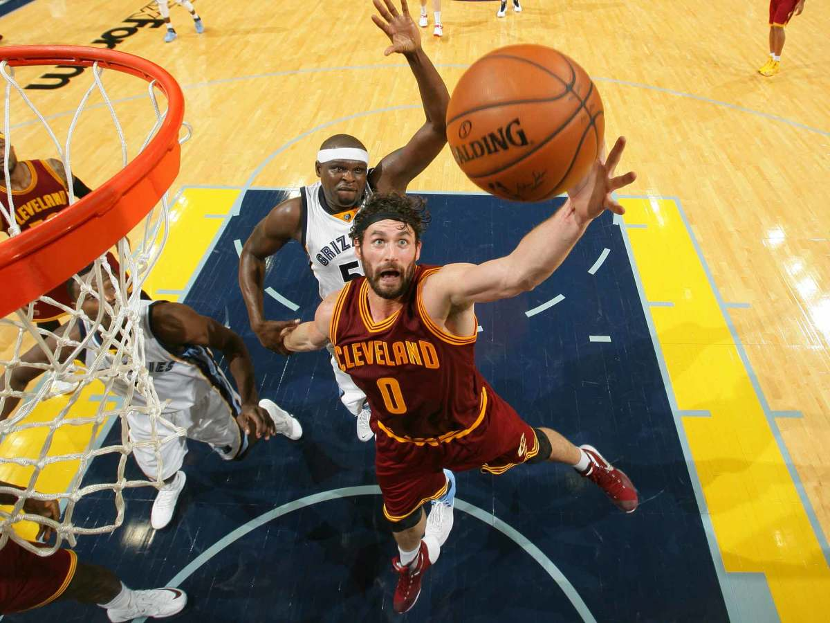 kevin-love-cavs-grizz.jpg