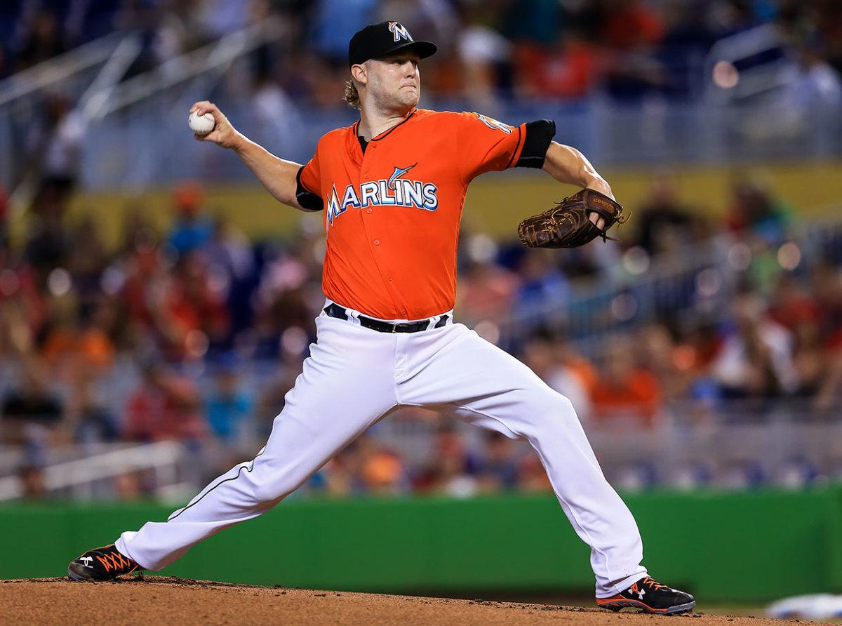 Andrew-Cashner-Miami-Marlins.jpg
