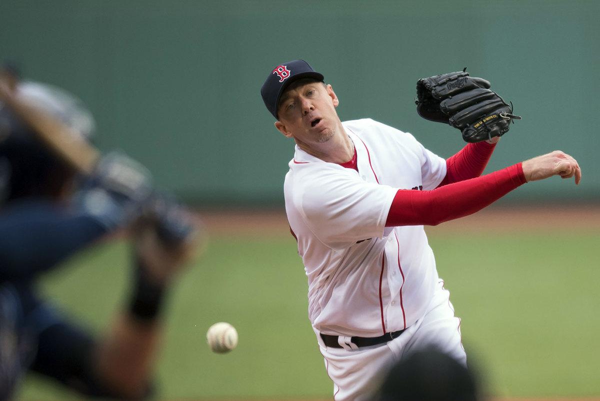 Brad-Ziegler-Boston-Red-Sox.jpg