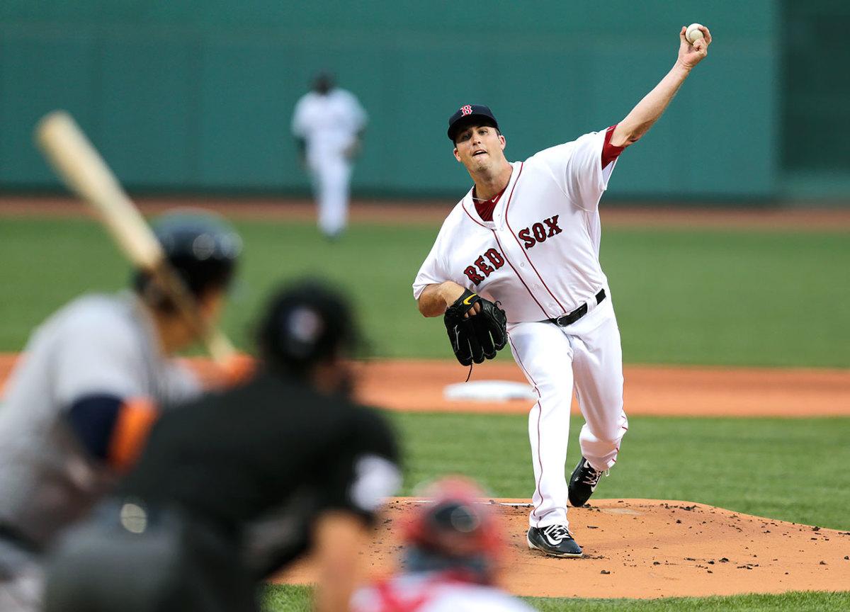 Drew-Pomeranz-Boston-Red-Sox.jpg