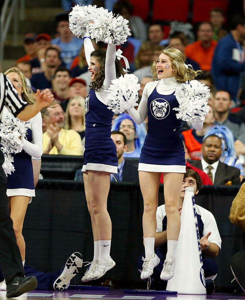 Butler-cheerleaders-SI272_TK1_01886.jpg
