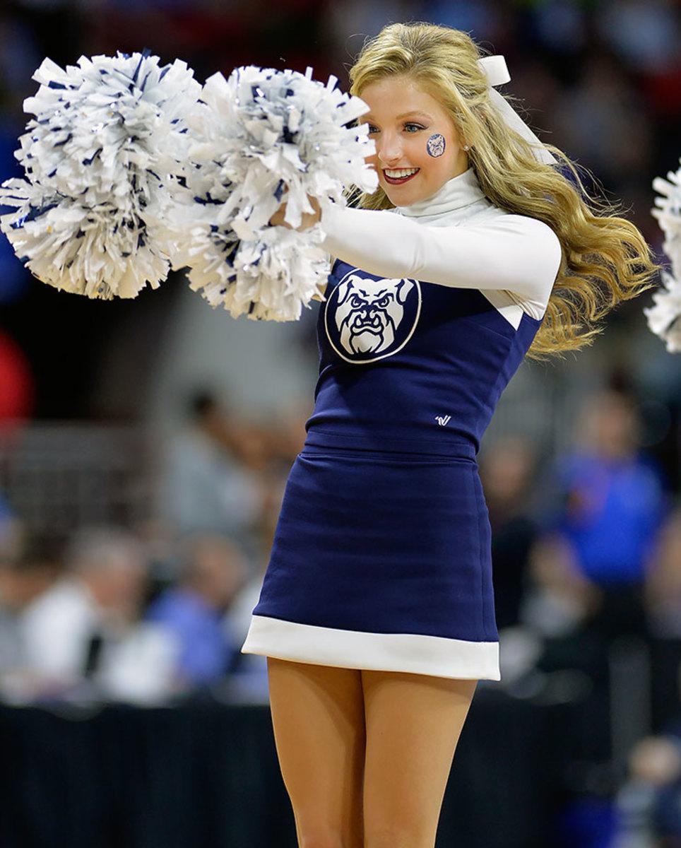 Butler-cheerleaders-516576710.jpg