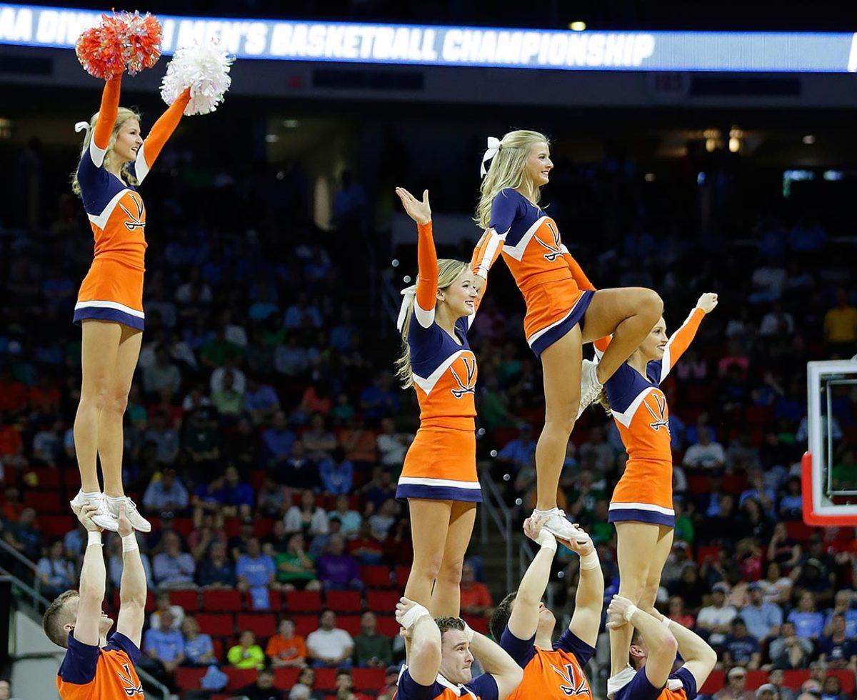 Virginia-cheerleaders-b9909627c0ff4de0ad7b237bda05b55e-0.jpg