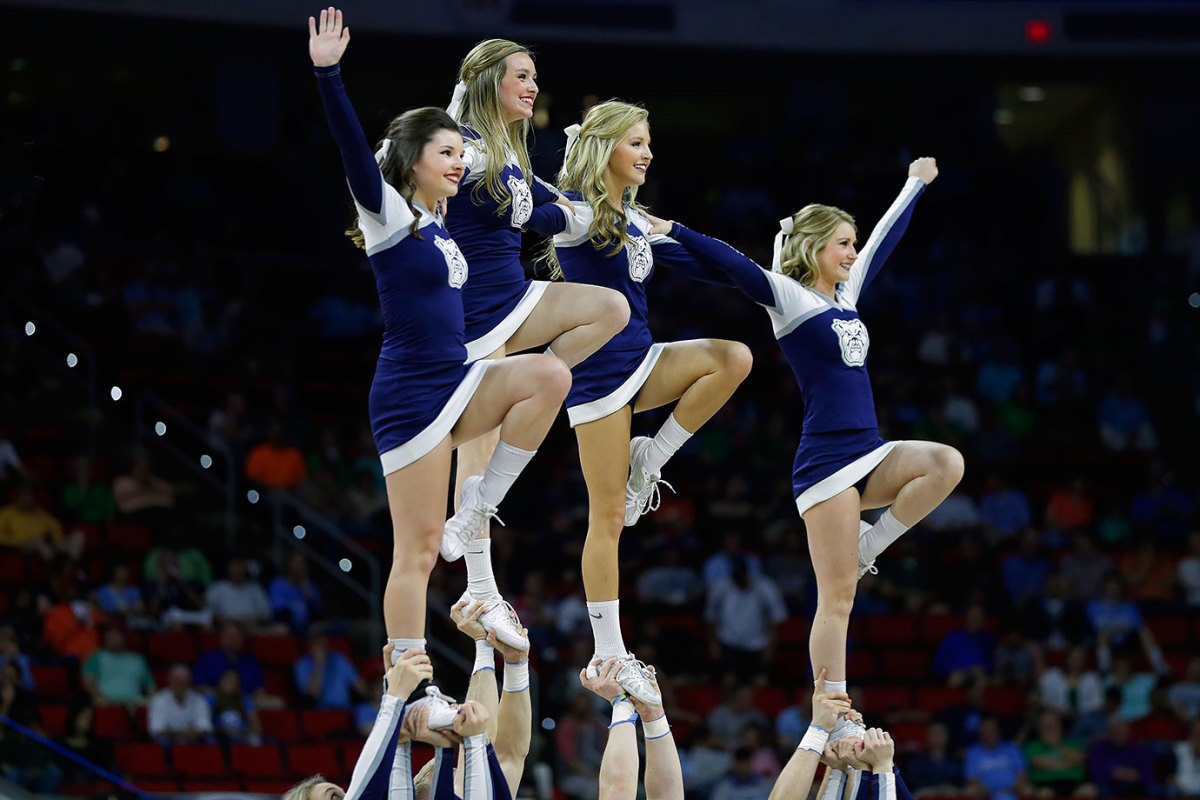 Butler-cheerleaders-bd2f2c24119d4fdba878e4d7549f7972-0.jpg
