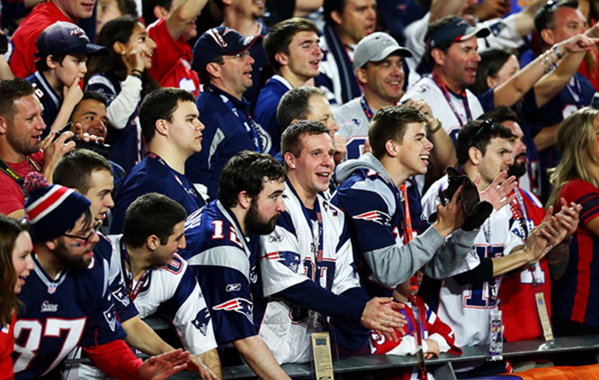 patriots-fans-jerseys-inline.jpg